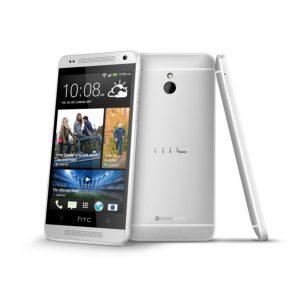 Thay mặt kính HTC DESIRE 616/620