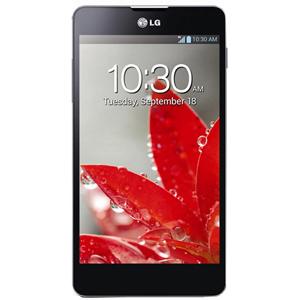 Thay cảm ứng LG E975