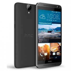 Thay mặt kính HTC E9/E9 Plus
