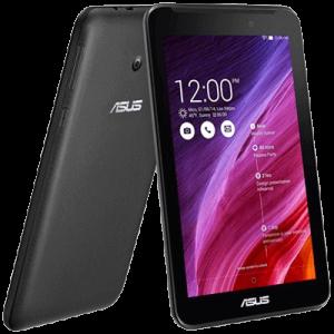 Thay màn hình FonePad 7/ FE170CG/ K012