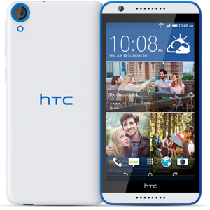 Thay mặt kính HTC DESIRE 820/826