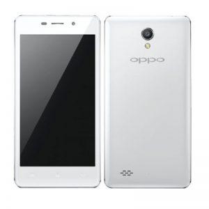 Thay màn hình Oppo R7 Lite