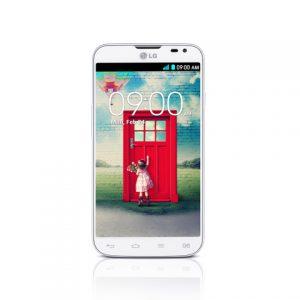 Thay cảm ứng LG L80/ D380