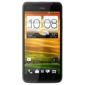 Thay mặt kính HTC BUTTERFLY 2