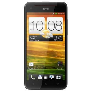 Thay mặt kính HTC BUTTERFLY X920