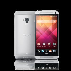 Thay mặt kính HTC ONE M7(2 sim)