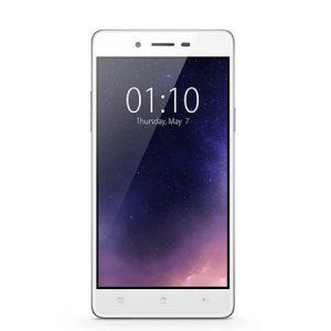 Thay màn hình Oppo Mirror 5/ A51W