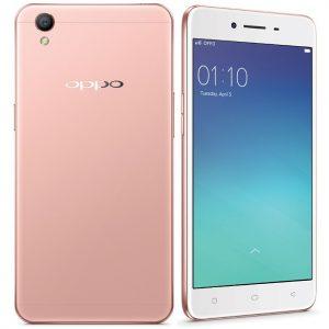 Thay màn hình Oppo Neo 9/A37