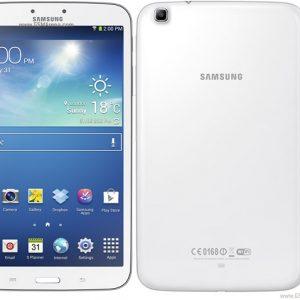 Thay mặt kính Samsung Tab 3 T311