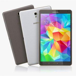 Thay mặt kính Samsung Tab S T705